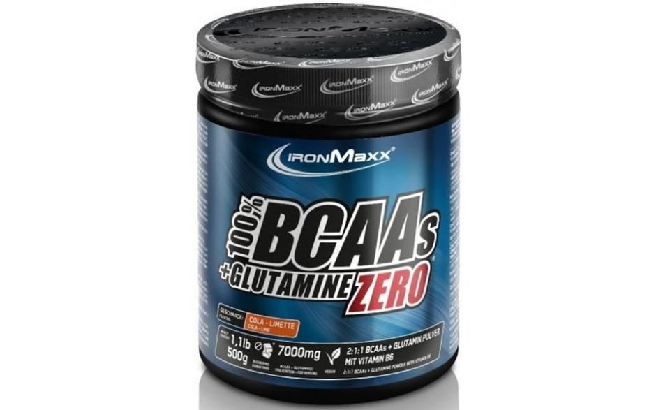 ironmaxx_bcaas_glutamine_500g_cola_lime