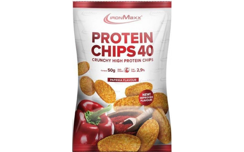 ironmaxx_protein_chips_50g_paprika