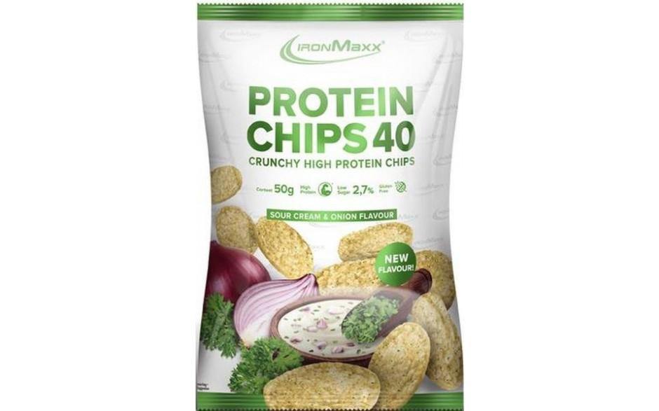 ironmaxx_protein_chips_50g_sour_cream_onion
