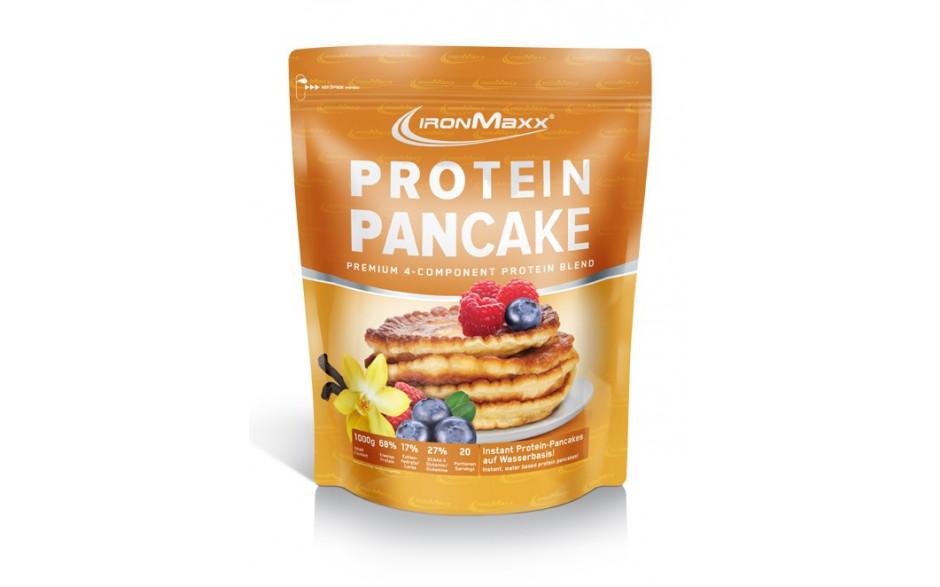 ironmaxx-protein-pancake-1000g