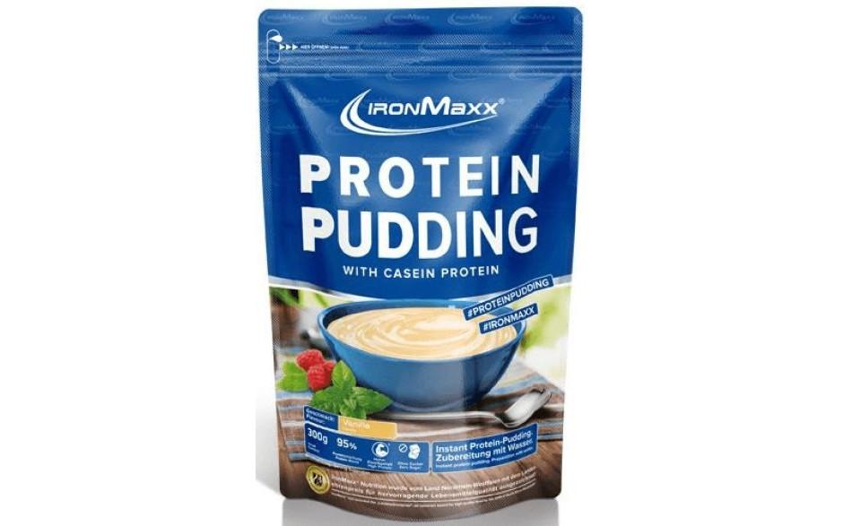 ironmaxx_protein_pudding_300g_vanille.jpg