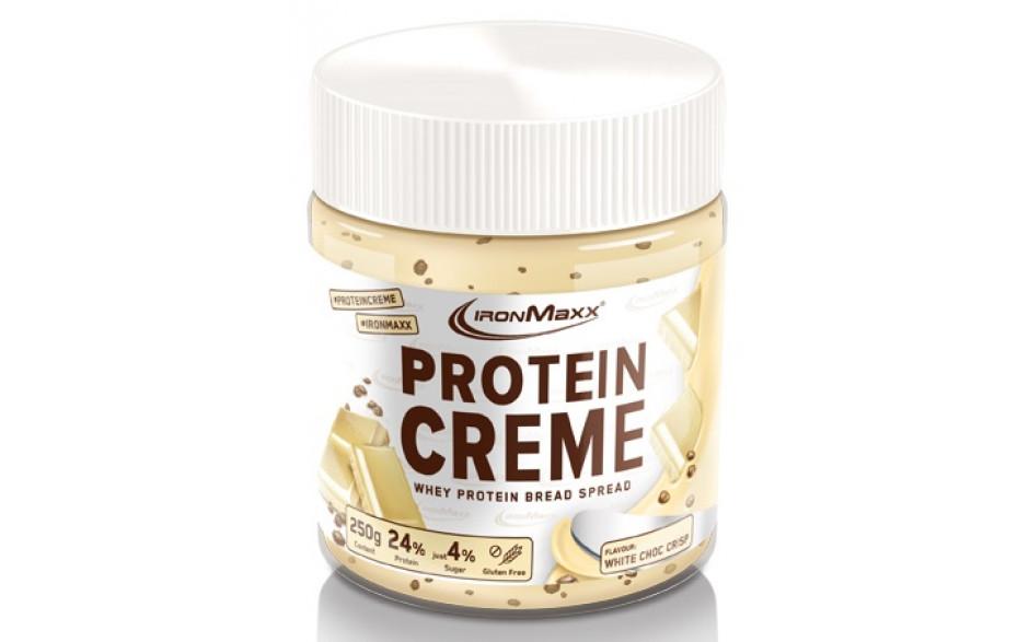 ironmaxx_protein_white_choc_crisp