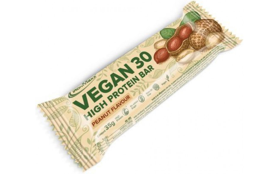 ironmaxx-vegan-30-high-protein-bar-peanut