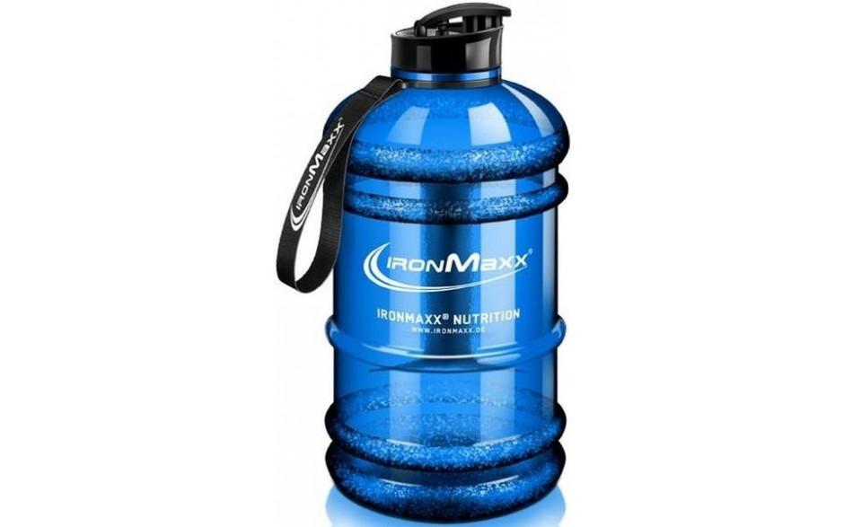 ironmaxx_water_gallon_blau