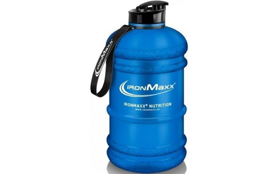 ironmaxx_water_gallon_matt_blau_2