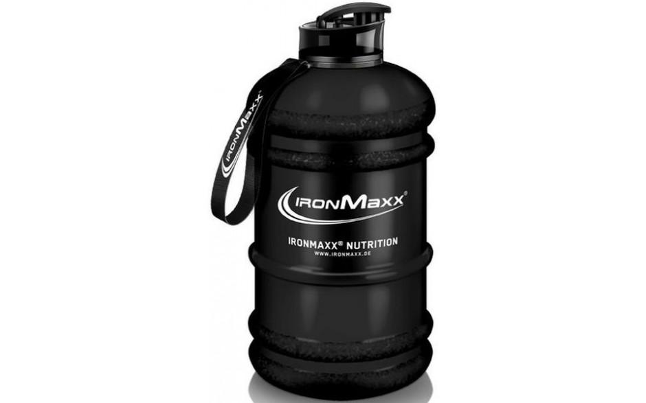 ironmaxx_water_gallon_matt_schwarz_1