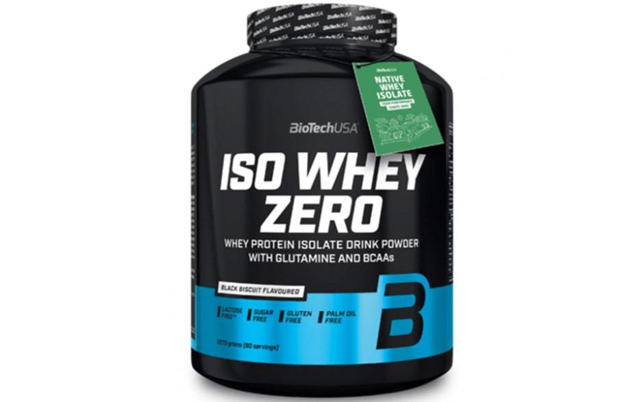 iso-whey-zero-2270g-black_biscuit