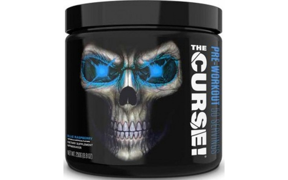 jnx_sports_the_curse_blue_raspberry