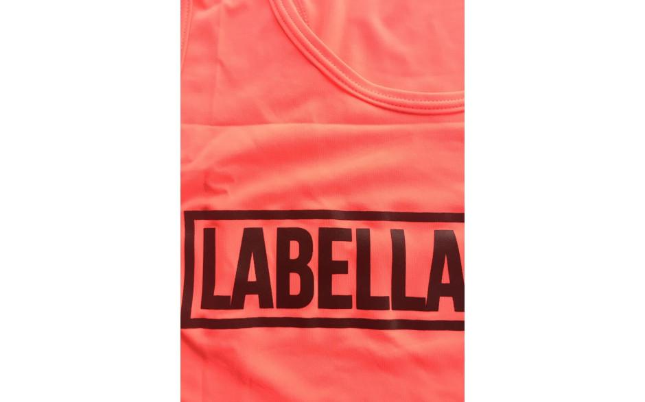 labellamafia-fitness-tank-top-classic-pink