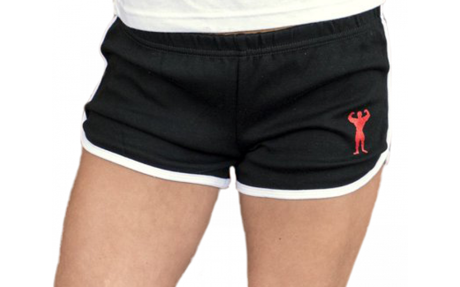 universal_ladies_shorts