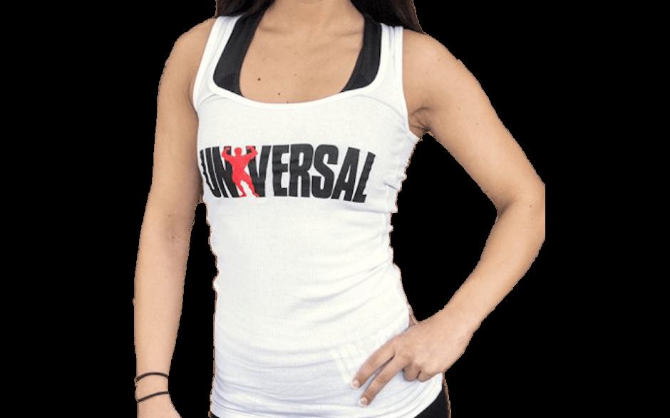 universal_classic_tank