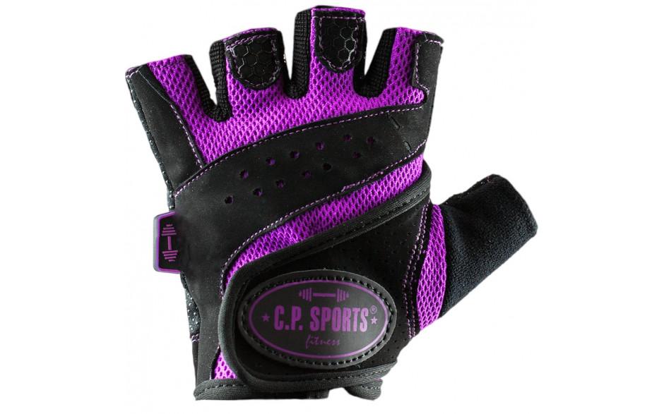 cp-sports-lady-gym-fitnesshandschuh-schwarz-lila-2