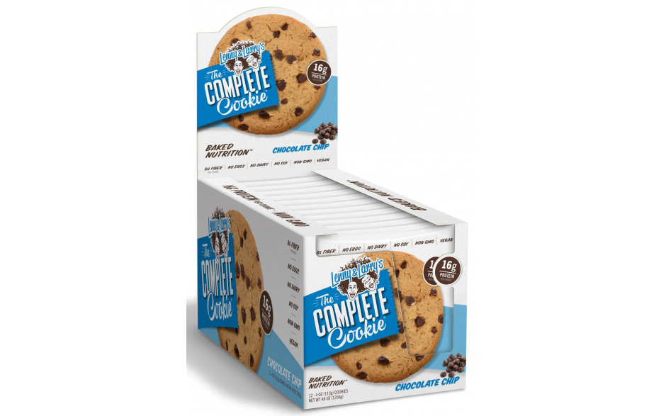 lenny_&_larrys_complete_cookie_-_12x113g_chocolate_chip