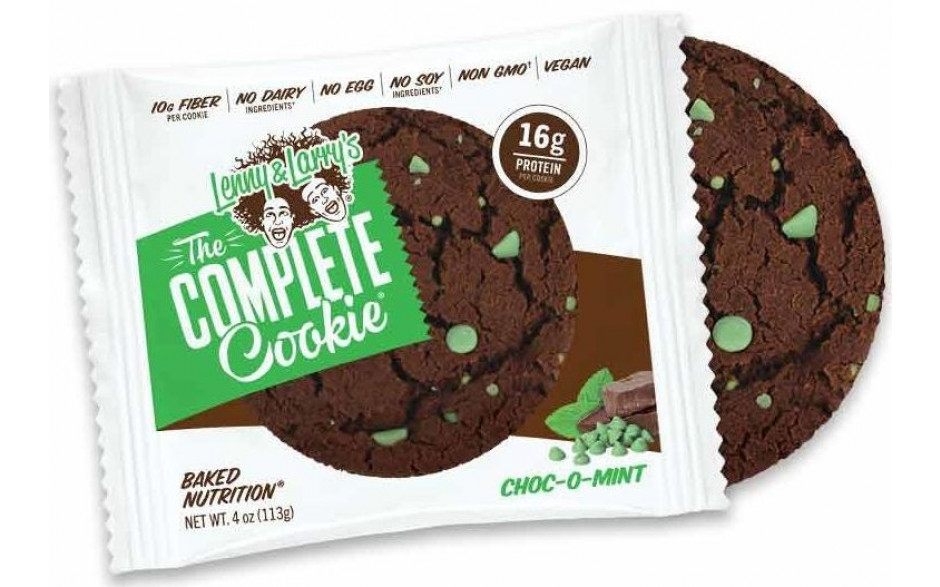 lenny_larry_complete_cookie_choco_o_mint.jpg