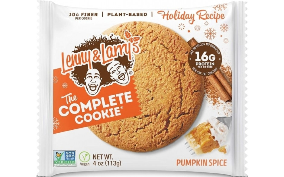 lenny_larry_complete_cookie_pumpkin_spice