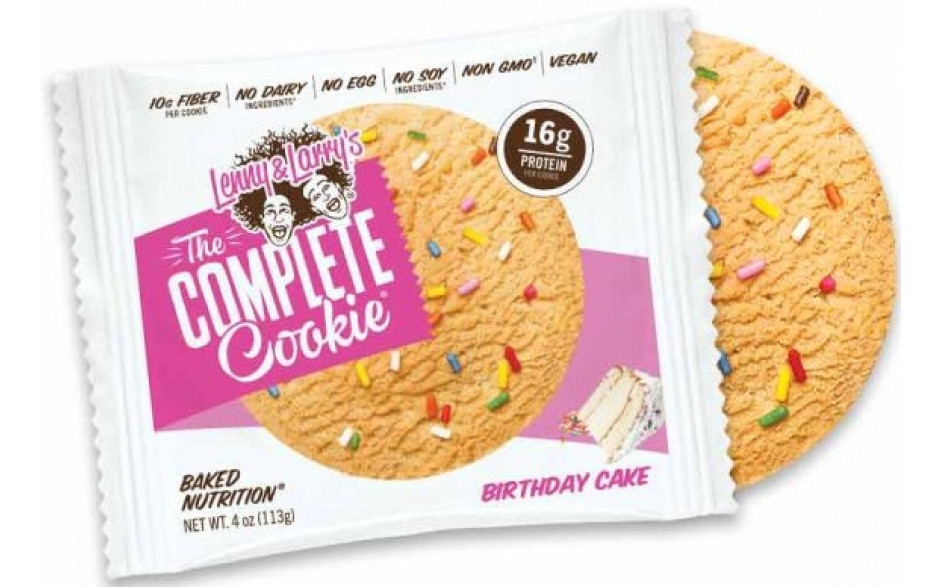 Lenny_Larrys_Cookie_Birthday_Cake