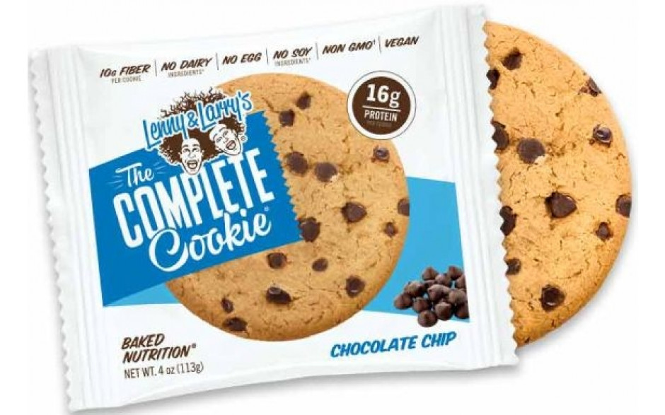 Lenny_Larrys_Cookie_Chocolate_Chip
