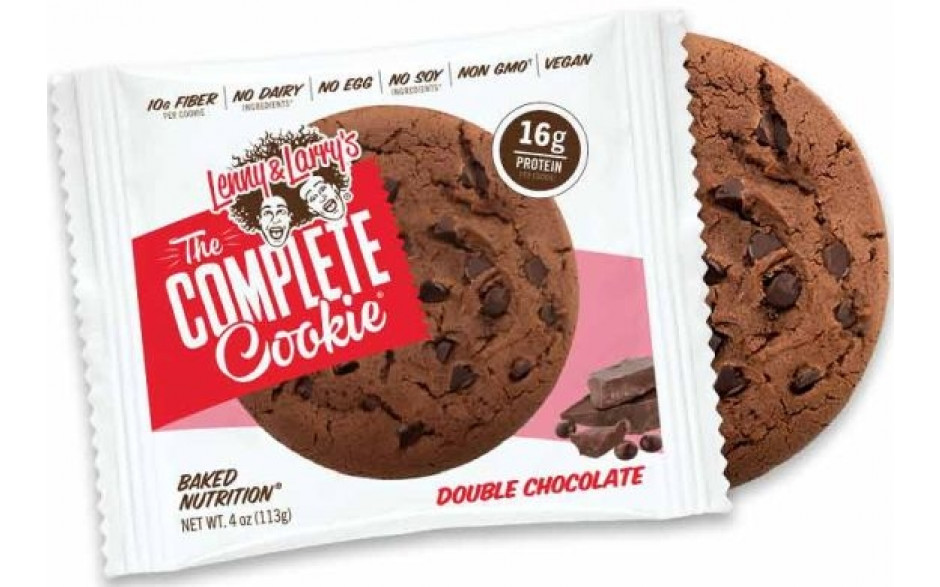 Lenny_Larrys_Cookie_Doube_Choco