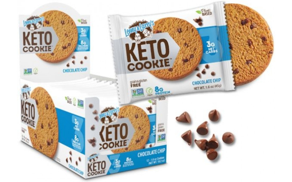 lenny_larry_keto_cookie_sparpack_chocolate_chip