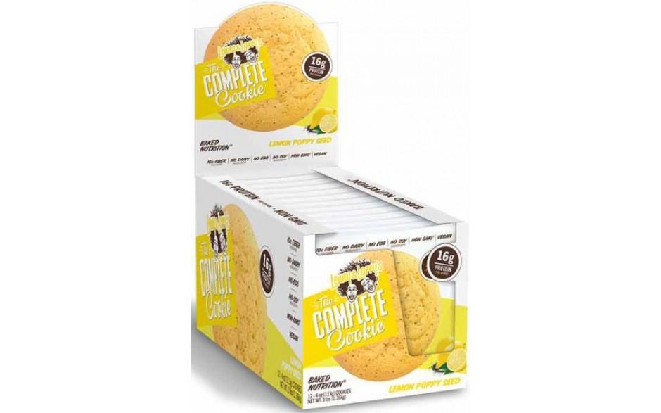 lenny_larrys_complete_cookie_Lemon_Poppy_Seed_Kiste