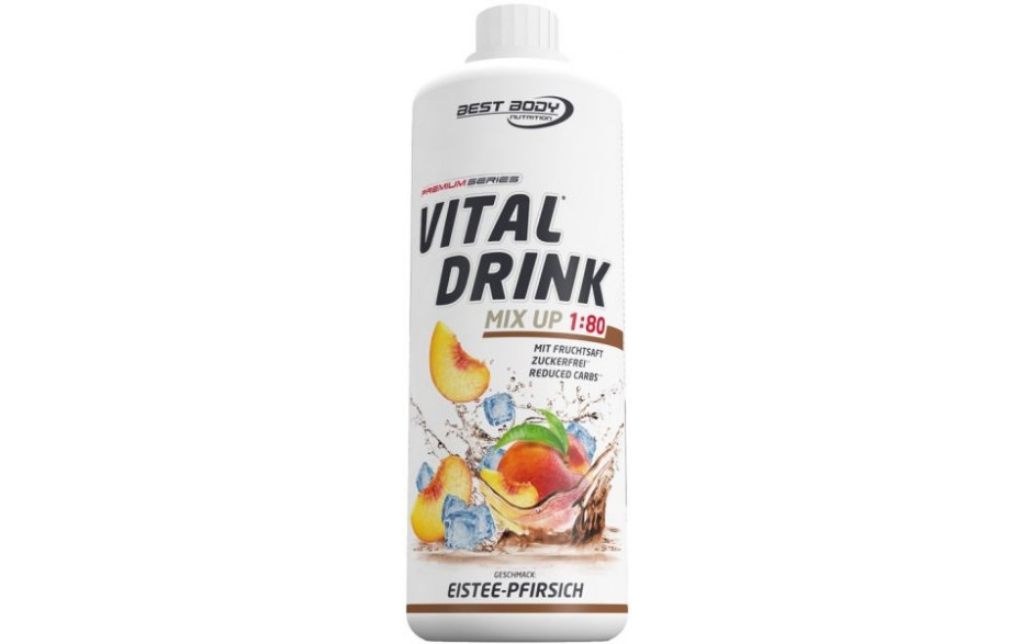 low-carb-vital-drink-eistee-pfirsich