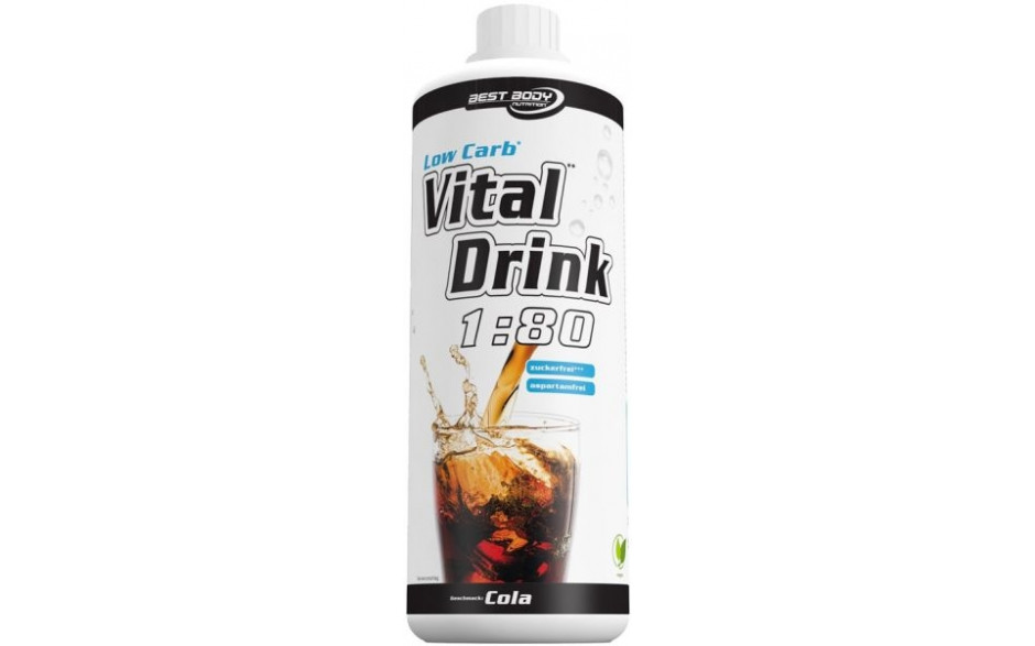 low-carb-vital-drink-cola.jpg