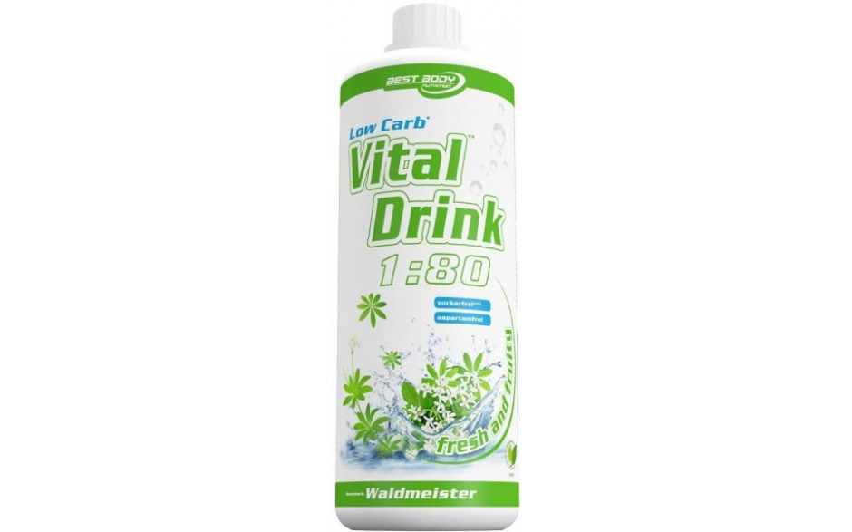 low-carb-vital-drink-waldm.jpg