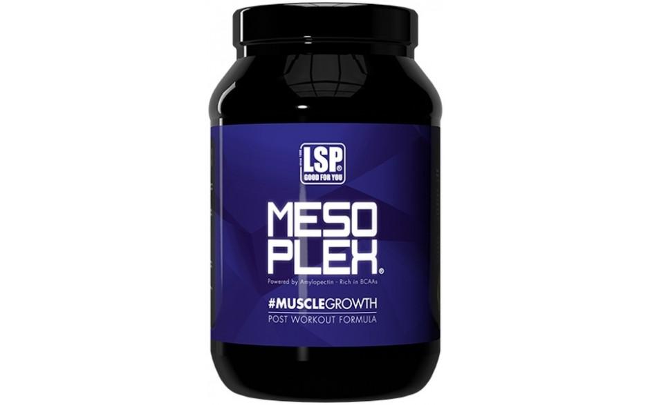 lsp_meso_plex_980g