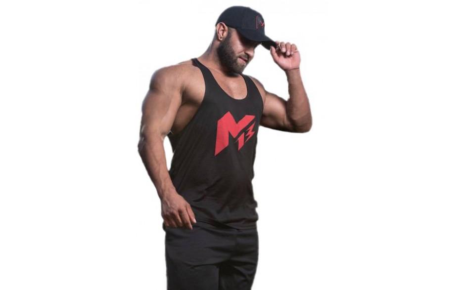 m13_men_tanktop_black