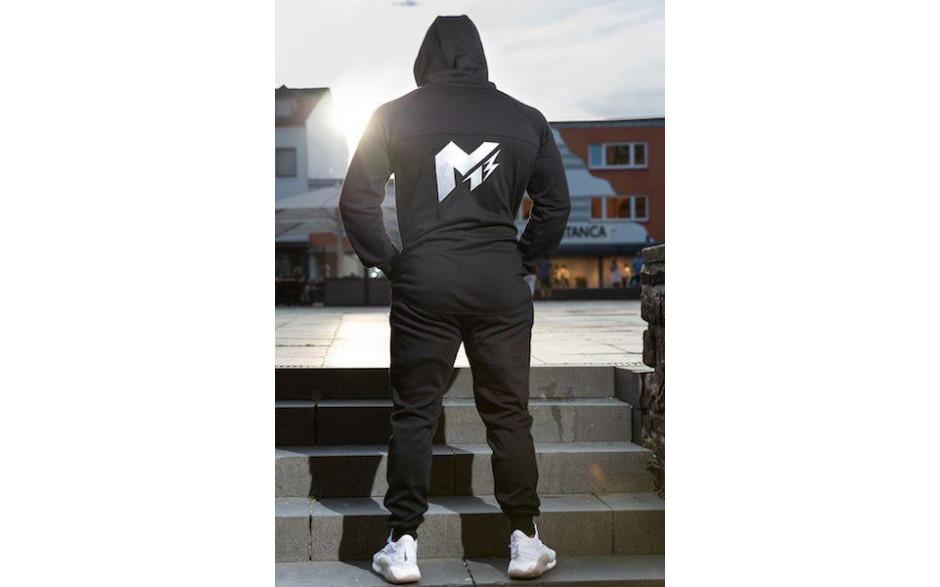 m13_men_jogger