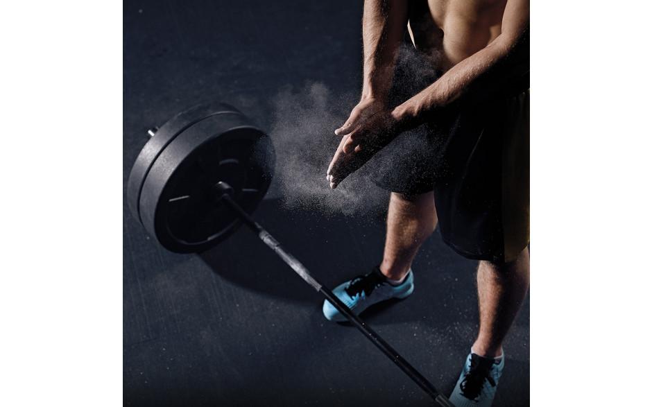 cp-sports-gym-chalk-magnesia-4