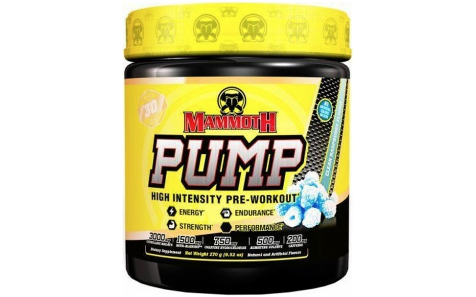 mammoth_pump_blue_raspberry