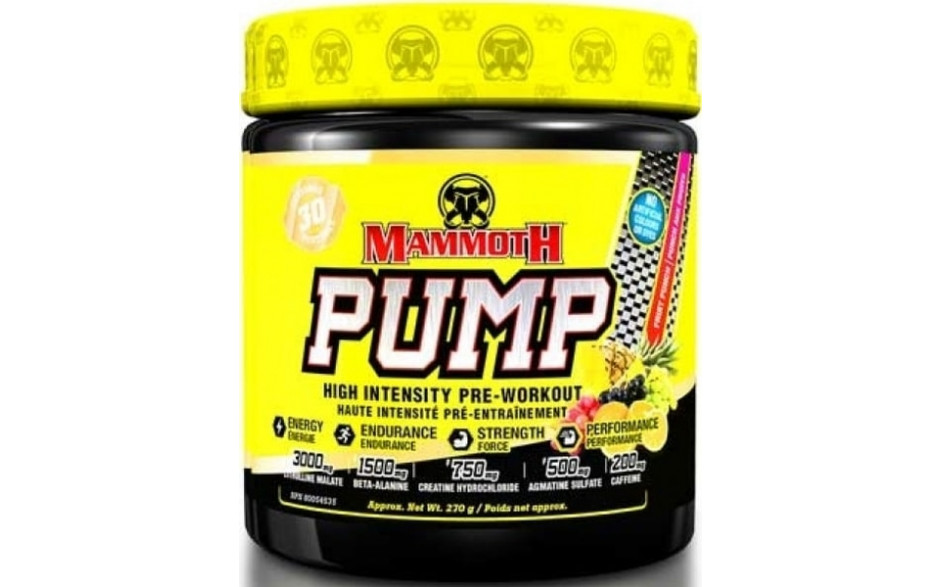 mammoth_pump_fruit_punch