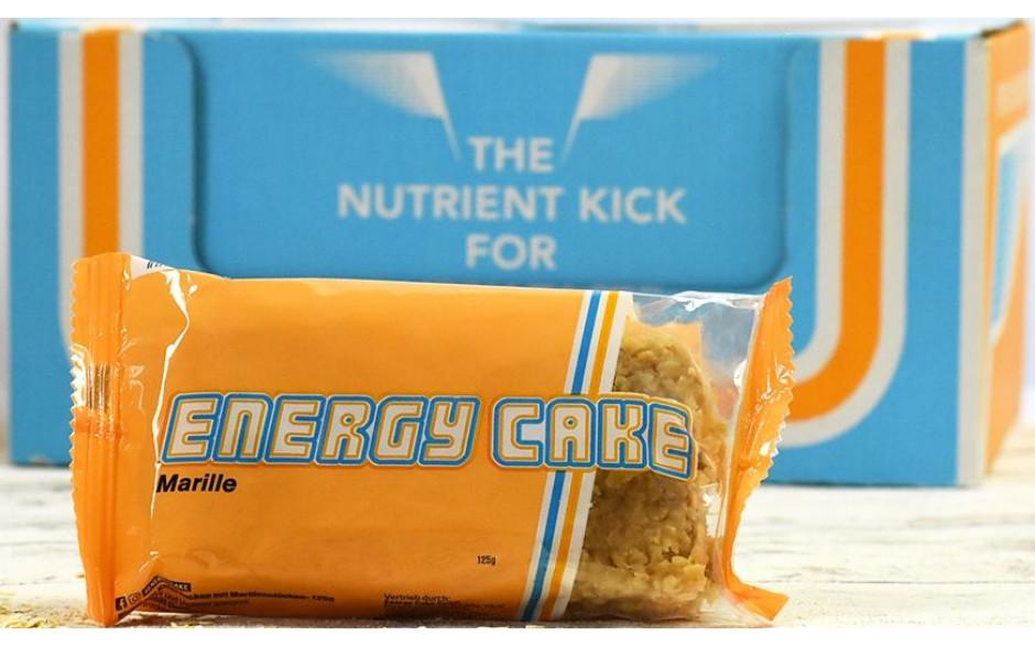 Marille_Box_Energy_Cake