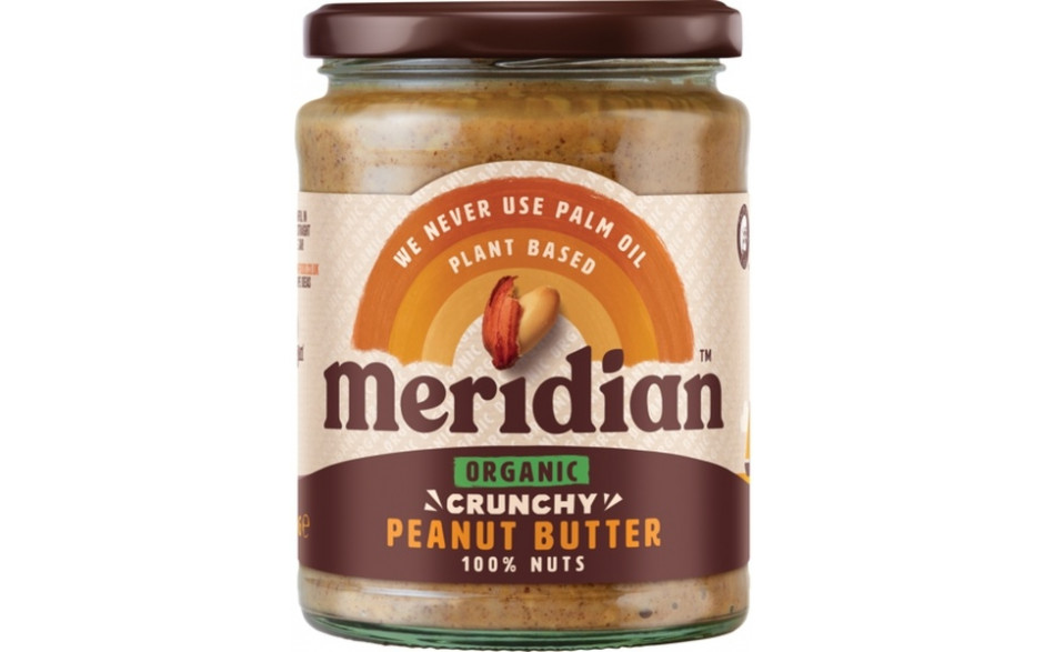 meridian_280g_organic_crunchy
