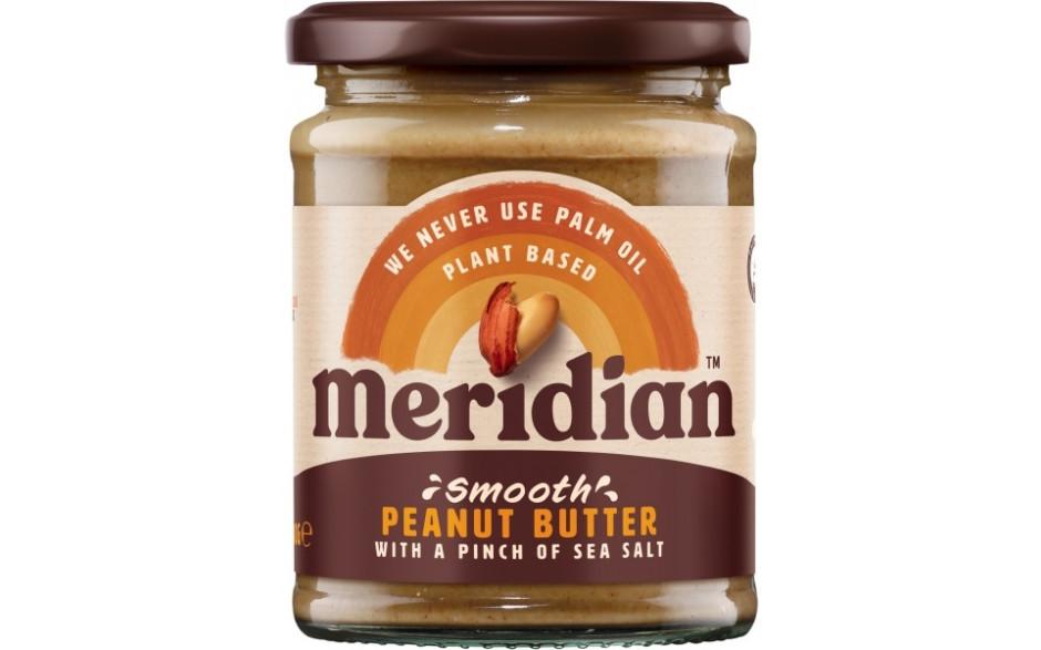 meridian_280g_smooth_mit_salz
