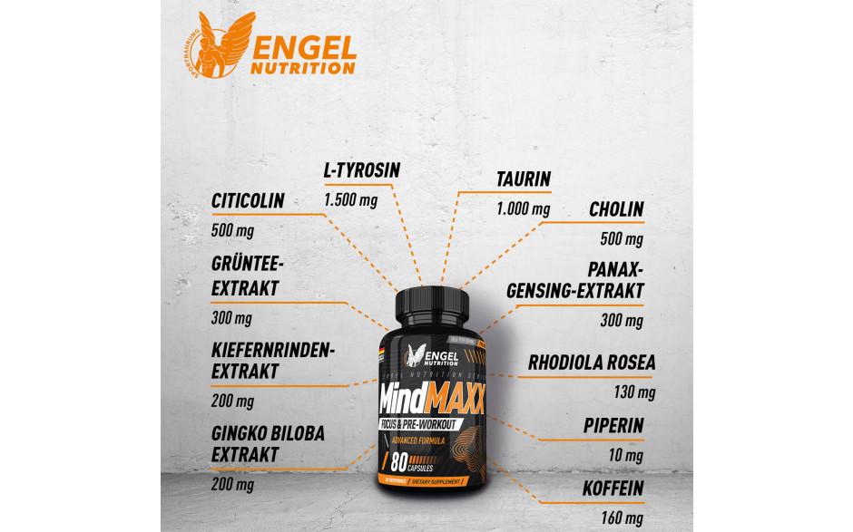 engel-nutrition-mindmaxx-highlights