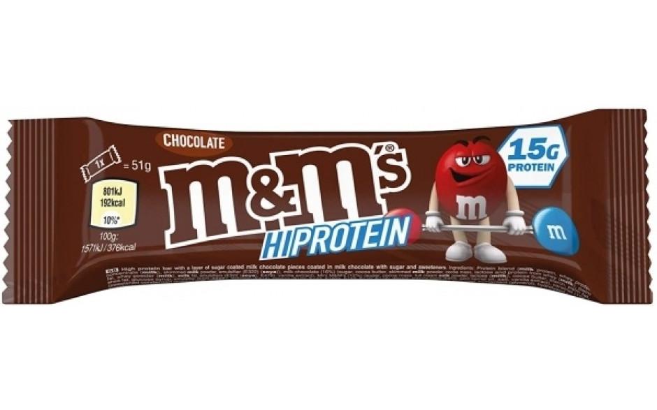mms_hi_protein_bar_chocolate