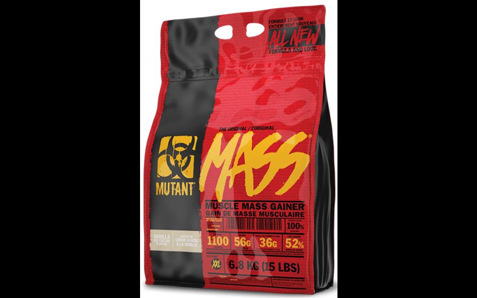 mutant_mass_6800g.png