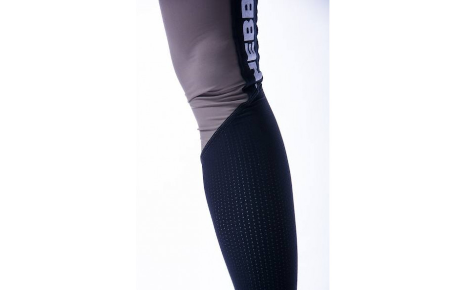 Nebbia_High_Waist_Mesh_Leggings_mocha