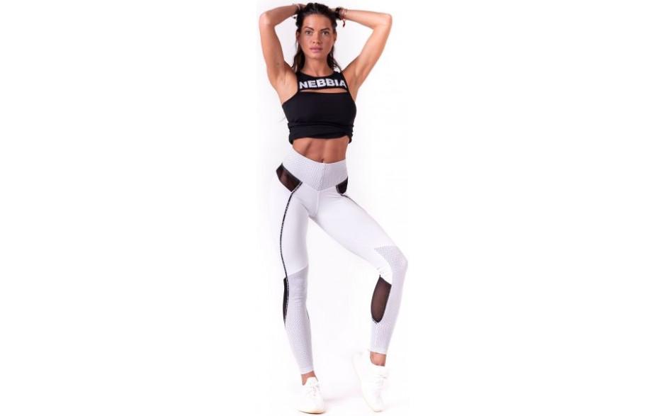 nebbia_v_but_leggings_white