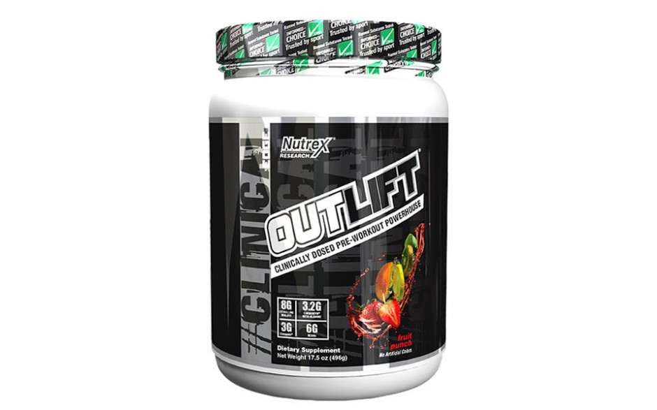 nutrex_outlift_pre_-_workout_fruit_punch.jpg