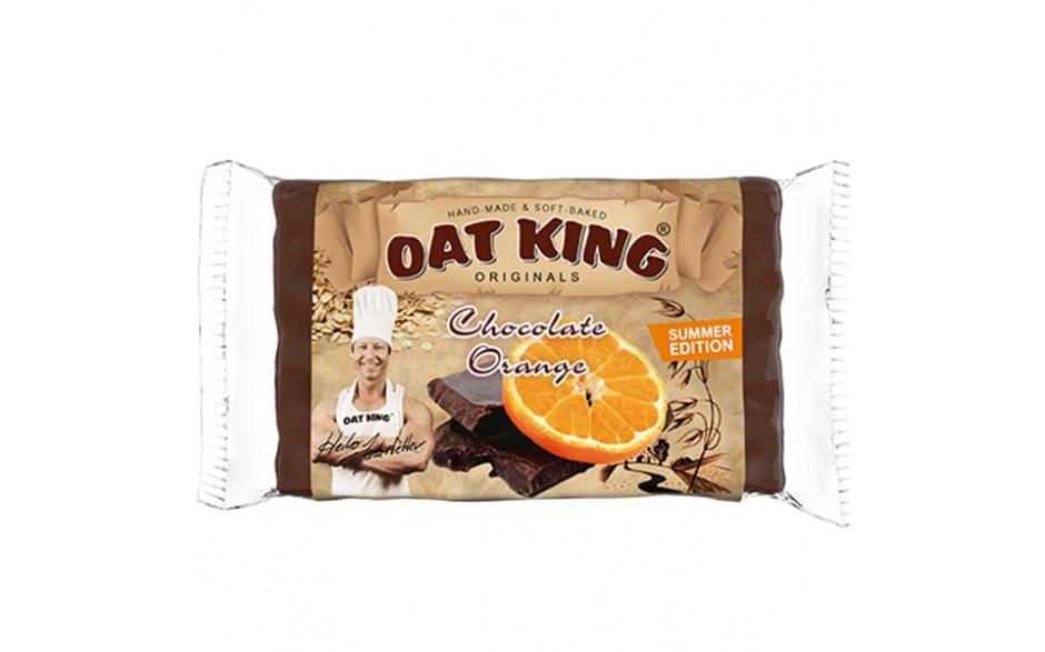 lap-oat-king-chocolate-orange