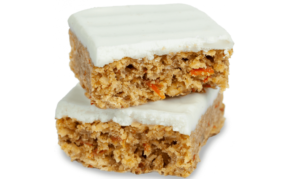oat_king_haferriegel_carrot_cake