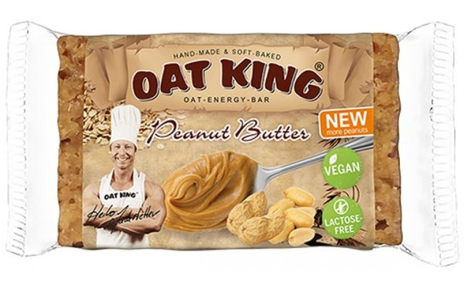 oat_king_haferriegel_peanut_butter