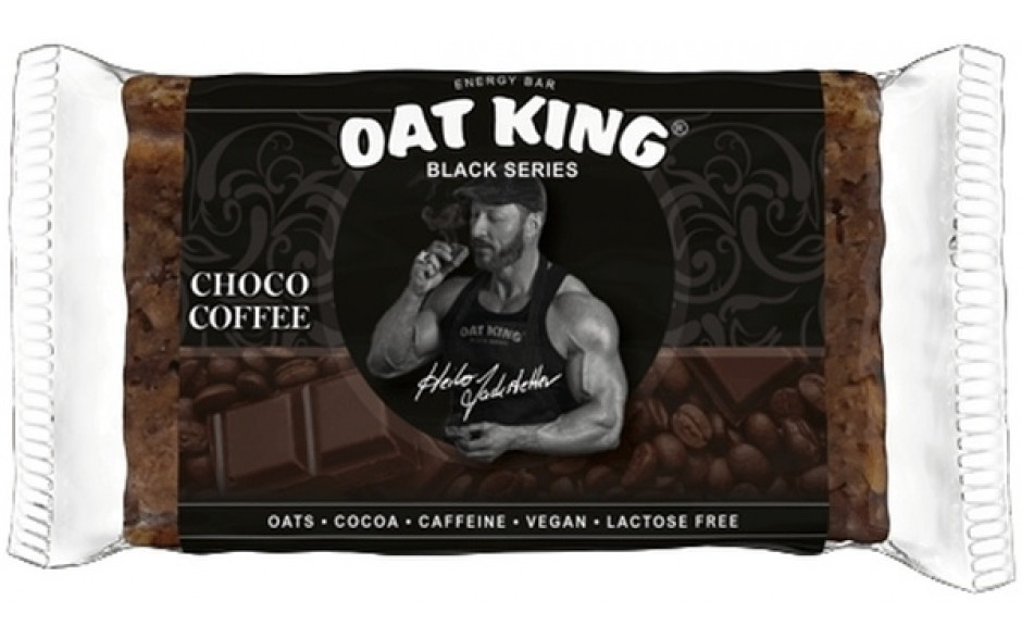 oatking_haferriegel_choco_coffee