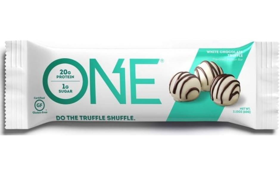 oh_yeah_one_bar_white_chocolate_truffle.jpg