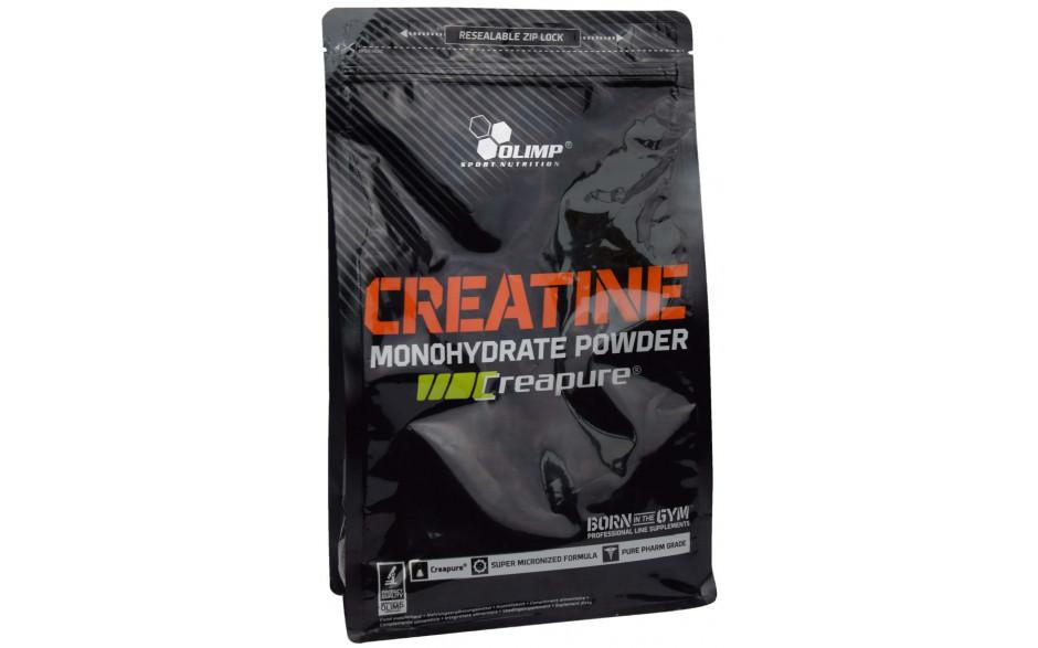 Olimp Creapure Creatin - 1000g