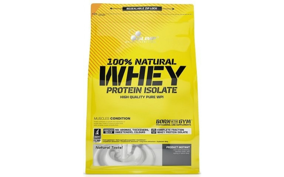 olimp_natural_whey_protein_isolate_.jpg