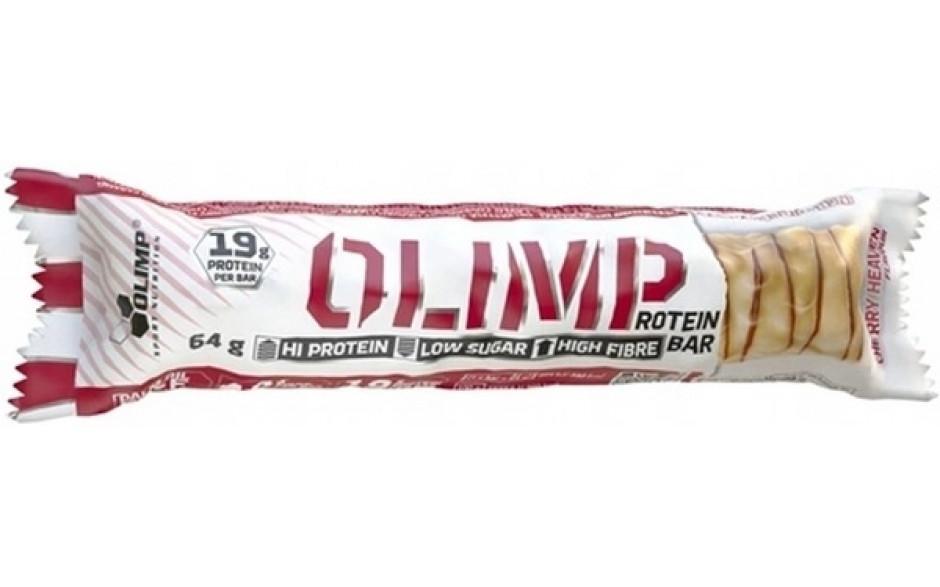 olimp_protein_bar_cherry_heaven